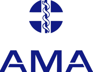australian_medical_association_logo