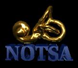 notsa